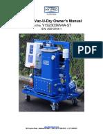 VUD-P V1 Op Instr.pdf
