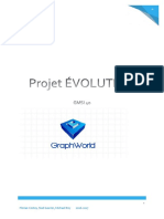 PROJET EVOLUTION.pdf