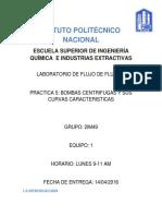 practica 5 Bombas centrifugas.docx
