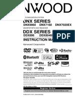 Manual Kenwood DNX9960.pdf