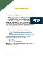 Ejercicio 1_Tarea 3 – Análisis en El Dominio Del Tiempo_Alexis Pedroza