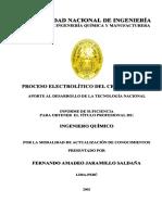 jaramillo_sf.pdf