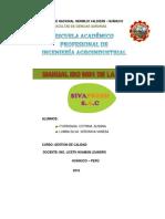 MANUAL DE ISO9001  TERMINAD.docx