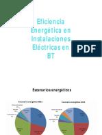 Apunte editado Curso Energía parte 1°