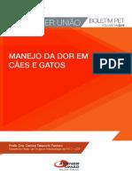 Manejo_Dor_Caes_Gatos.pdf