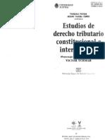 6principiodecapcontr.pdf