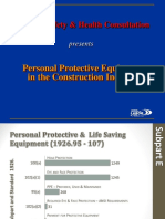 Personal Protective Equipment in Construction.pptx