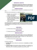 SEMANA SANTA2019.pdf