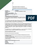 Perfil Cargo Profesor Matematica (2)