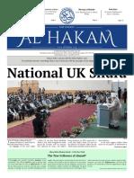 Al Hakam Friday, June 29, 2018_1
