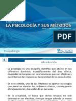 Diapositiva+Trastornos+sexuales%2C+conducta+alimentaria+y+del+sue%C3%91o