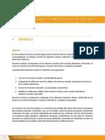 Guia+actividades+U3.pdf