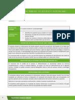 Actividad+RAS3.pdf
