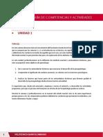 Guia+actividades+U1.pdf