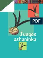 310123858-Juegos-Ashaninka.pdf