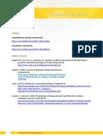 RecursosS6.pdf