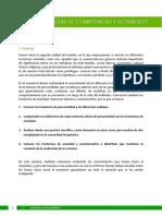 Guia+de+actividadesU2.pdf