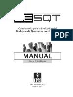 348543055-Manual-Cesqt.pdf