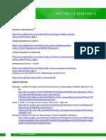 RECURSOS+S4.pdf
