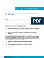 Guia+actividadesU4.pdf