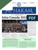Al Hakam Friday, July 6, 2018.pdf