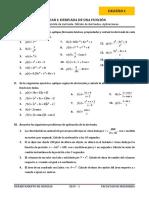 Derivada de una función - S1.pdf