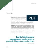 73-178-1-SM.pdf