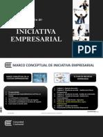 11Estudio Administrativo Legal y Organizacional - Parte 2