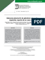 ADENOMA_.pdf