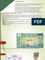 Infografia Domingo