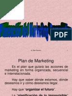 3. Marketing estratégico.pdf