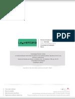 Libro mexicano sobre institucionalización con enfoque de género.pdf