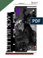 BB - 05.pdf