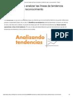 La Importancia de Analizar Las Líneas de Tendencia_ Definición, Tipos y Reconocimiento - Rankia