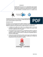 Lab 05 Teoría.pdf