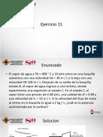 Ejercicio 11.pptx