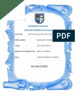 MODULO DE REGLA DE 3 SIMPLE.docx