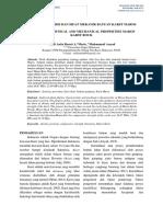 6199-14649-1-PB.pdf