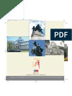 Guia de Monumentos de Madrid