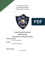 LAB SIMULACION CORREGIDO 3.docx