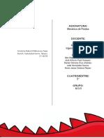 presentacion problemario.docx
