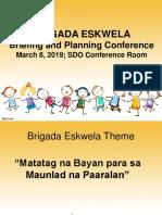 brigada_eskwela_2019