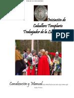 CaballerotemplarioMexicaliModificadoenespaolbCopy3Copy.pdf