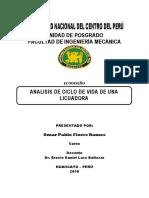 Omar_tarea_ACV.pdf
