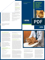 Introduccion Odontologia Veterinaria. La Enfermedad Periodontal. (1)
