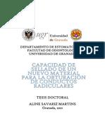 1869696x.pdf
