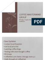Coffee-Masterclass-week-2-PDF.pdf