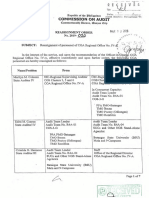 041619-023_reassignment of Personnel of Coa Regional Office No. IV-A