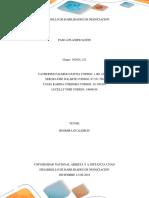 Evaluación Final _ Grupo 102024_121 (2)