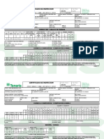 CAÑERIA 2 SCH-80 (70267)